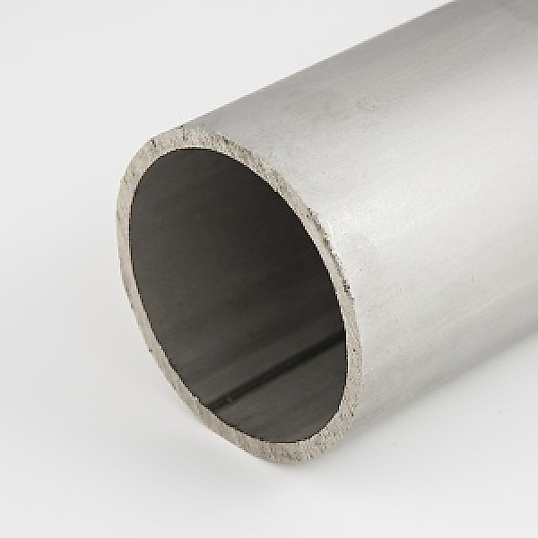 WELDED PIPE + ISO Pipe